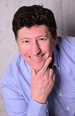 Dr. Fred Lehmann Betriebswirt (VWA)