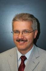 Guido Rebentisch Versicherungsbetriebswirt (VWA)