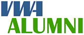 VWA Alumni